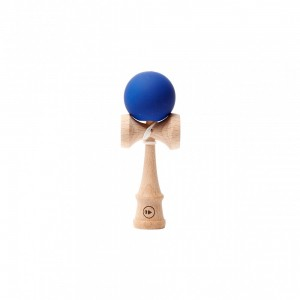 PLAY PRO KENDAMA POKET WATER - DE BUZUNAR 10,5 CM