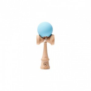 PLAY PRO KENDAMA POKET AIR - DE BUZUNAR 10,5 CM
