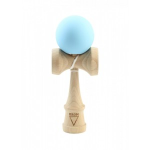 KROM KENDAMA SOLID SEA FOAM