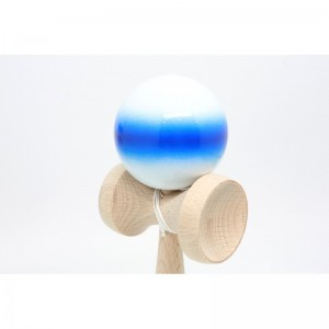 KENDAMA GLOKEN PHANTOM BLUE REGULAR SETUP