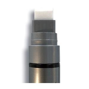 Marker Loop Vopsea 15mm