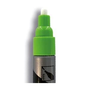 Marker Loop Water Based 4mm