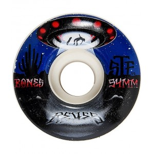 Set 4 buc Roti Bones STF Reyes Abducted 54mm