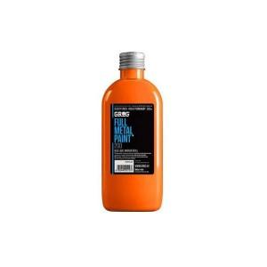 REFIL GROG 200 ml