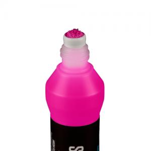 SQUEEZER MINI 05 FMP 35 ml