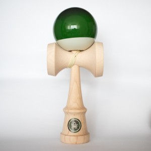 KENDAMA SWEETS 2017 PRO MODEL COOPER EDY