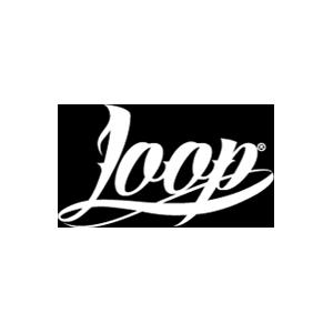 SPRAY GRAFFITI LOOP 400ML
