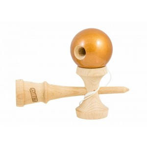 KENDAMA SWEETS PRIME GOLD