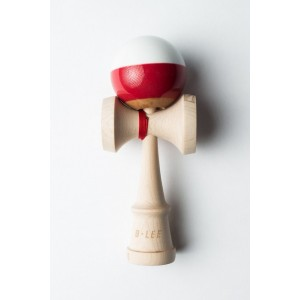 SWEETS KENDAMAS CHAMPOIN SERIES BRYSON - MAPLE WOOD - LIMITED EDITION
