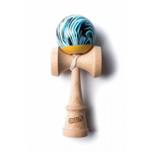 SWEETS KENDAMAS PRIME GRAIN SPLIT MAVERICK