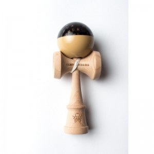 SWEETS KENDAMAS CAMP PRIME - LIMITED EDITION