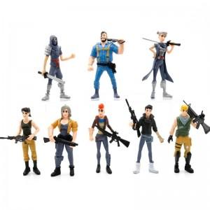 Figurine Fortnite