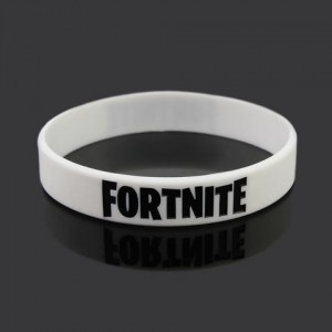BRATARA FORTNITE FOSFORESCENTA