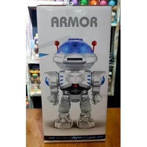 ROBOT SPACE ARMOR