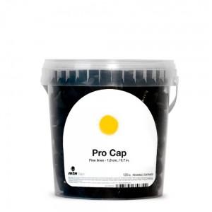 PRO CAP