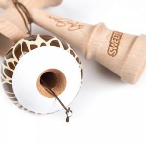 Sweets Kendamas Prime Signature Series Reed Stark