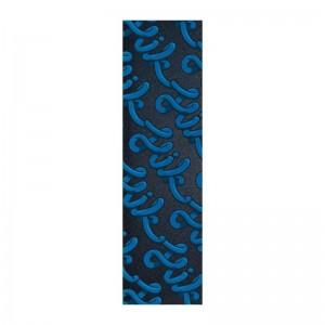 GRIPTAPE FLIK-BALLOONS BLUE