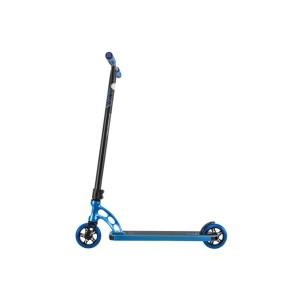 MGP VX9 TEAM SCOOTER-BLUE