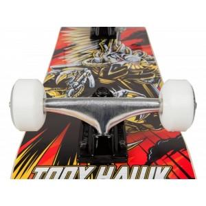 TONY HAWK 360 SERIES SKATEBOARD-HUNTER MINI