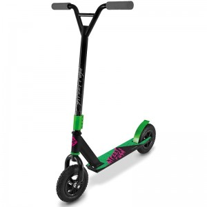 STREET SURFING RUSH DIRT SCOOTER-XTREME