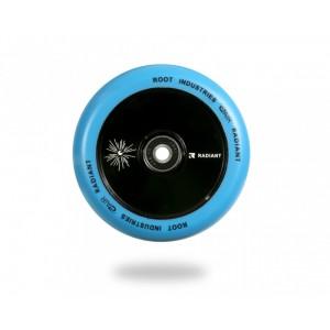 SET ROTI ROOT INDUSTRIES AIR RADIANT 110mm-BLUE