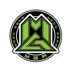 MGP ORIGIN TEAM TEAL/MINT