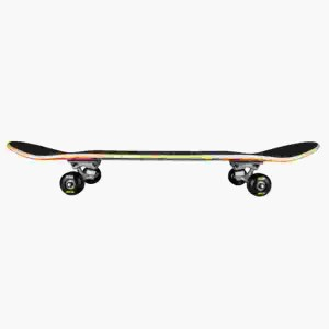 TONY HAWK 180 SERIES 7.75