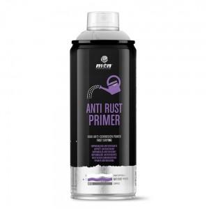 MTN PRO ANTI-RUST PRIMER GREY