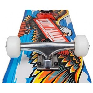 TONY HAWK 180 SERIES 8