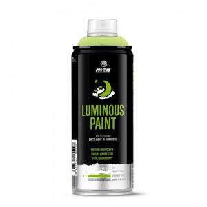 MTN PRO LUMINOUS PAINT 400